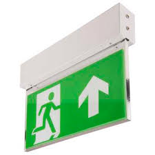 Cannock Emergency Lighting repair testing servicing inspection