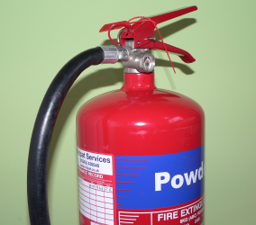 servicing Fire Extinguisher Cannock inspection fire extinguisher servicing fire extinguisher supply